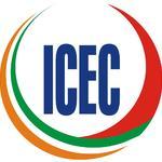 ICEC公司标志