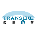 传世译客翻译公司的公司标识