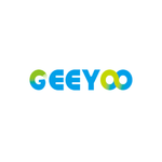 Geeyoo的公司標識