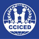 国合会秘书处公司标志
