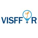 VISFFOR的公司标识
