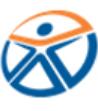 北京恭圣人力資源咨詢有限公司的公司標識