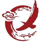 上海文藻翻译社的公司标识