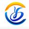 寧波譯辰翻譯有限公司的公司標識