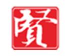新澤溪科技的公司標識