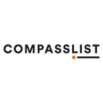 CompassList的公司标识