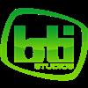 BTIStudiosLimited的公司标识
