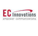 成都创思立信信息技术有限公司公司标志
