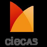CieCAS新创烹饪艺术服务中心的公司标识