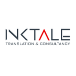InktaleTranslationConsultancy的公司图标
