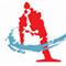 西安力图信息技术咨询服务有限公司的公司标识