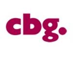 CBGShanghai的公司标识