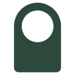 PageOneLab的公司标识
