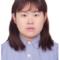 杨思涵的个人主页