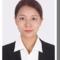 熊丽娟的个人主页