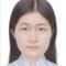 杨泽萍的个人主页
