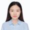 Rebecca_Guo的个人主页
