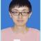 陈志恒的个人主页