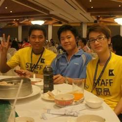 芭提雅(泰國)全球華人羽毛球邀請賽