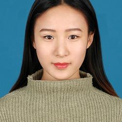 秦涛涛,辽宁大学英语专业,应聘英语笔译,电话15940502401