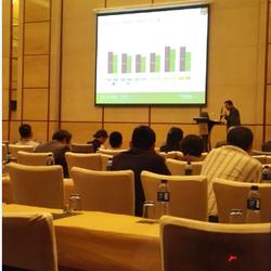 2015.10.13 2015歐文斯科寧葉片技術研討會-北京-同聲傳譯