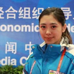 2014北京apec韩语翻译